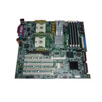 Buy cheap Server Motherboard use for IBM xSeries X225 MS9121 13N2098/13N1377 from wholesalers