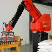 Wholesale Palletizing Robots from china suppliers