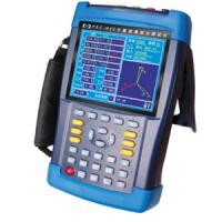 Wholesale PEC-H3C Portable Energy Meter Test Equipment from china suppliers