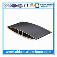 Wholesale AA6063-T5/T6 Aluminium / Aluminum Extrusion Made in China from china suppliers