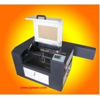 Buy cheap desktop mini laser engraving machine-companies looking for distributors from wholesalers