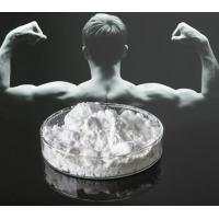 Wholesale 99% Body Building Steroids for Muscle Gaining / Androstanolone CAS 521-18-6 from china suppliers