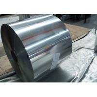 Buy cheap Catering Aluminium Container Foil , Food Carrying Metal Takeaway Containers from wholesalers