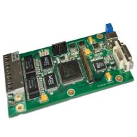 Wholesale Washing Machine PCB Control Board Multilayer PCB Generic Use Main Board from china suppliers