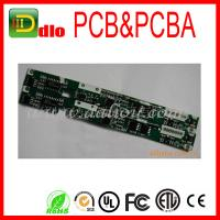 Wholesale wireless pcb,bitcoin pcb,12v pcb transformer from china suppliers