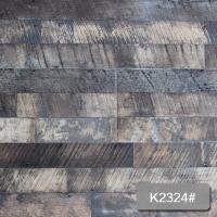 Wholesale High Glossy Laminate Flooring K2324# 12mm with CE from china suppliers
