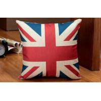 Wholesale Fashion modern decorative pillows , better homes and gardens chair cushions from china suppliers