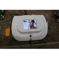 Wholesale effective pigment removal machine Spider Veins removing RBS Devices from china suppliers