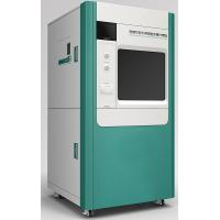 Wholesale 120 Liter Hydrogen Peroxide Low Temperature Medical Sterilization Equipment from china suppliers