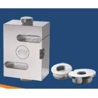 Wholesale S Type Load Cell (MS-4) from china suppliers