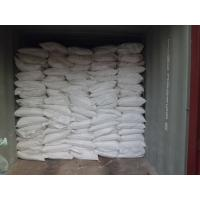 Wholesale Trifluralin 95% TC/Herbicides/Jordan market/White powder from china suppliers
