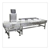 Wholesale SLCW-400 new smart Check Weigher from china suppliers