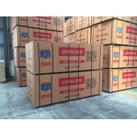Wholesale Melamine MDF /Melamine Faced MDF Board from china suppliers