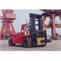 Wholesale Special Forklift Truck for Coils from china suppliers