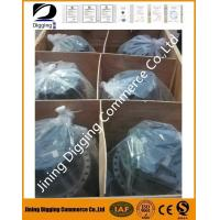 Wholesale Sumitomo travel reducer/gearboxtravel motor from china suppliers
