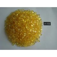 Wholesale Co-solvent Polyamide Resin DY-P106 Used In Inks And Overprinting Varnishes from china suppliers
