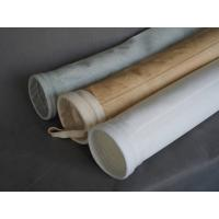 Wholesale High Efficiency Polyester Dust Collector Filter Bags PTFE Membrane from china suppliers