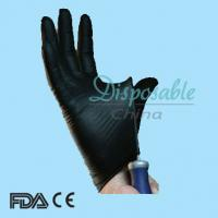 Wholesale Safeskin nitrile gloves from china suppliers