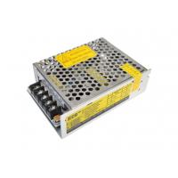 Wholesale 25W 12V Mesh Case LED Driver for Commercial Lighting Project from china suppliers