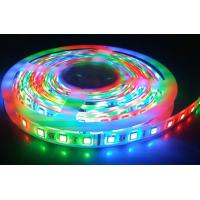 Wholesale digital rgb led strip light from china suppliers