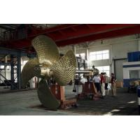 Wholesale Marine Propellers and thrusters from china suppliers