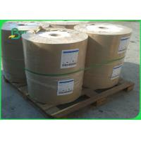 Wholesale Uncoated Cream Offest Paper in sheet 70gsm 80gsm for Textbook from china suppliers