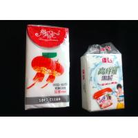 Wholesale Environmental Eco Friendly Premium Facial Pocket Tissue Packs for Girl from china suppliers