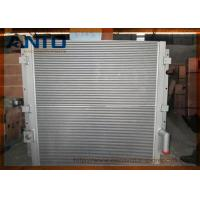 Wholesale Hydraulic Oil Cooler GP Applied To CAT 345B Caterpillar Excavator Parts 1424917 from china suppliers