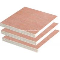 Quality Commercial Plywood for sale