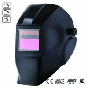 Wholesale JEEP Digital Self Darkening Welding Helmet from china suppliers