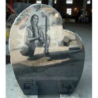 Wholesale Etched Monuments from china suppliers