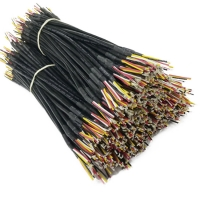Wholesale 22AWG Electronics Cable Pvc Power Three Core Wire Ul2464 from china suppliers