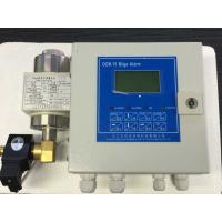 Wholesale Cheapest 15ppm Bilge Alarm For Marine Oily Water Separator from china suppliers