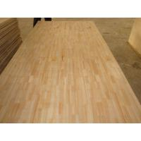 Wholesale Eucalyptus Plywood  from china suppliers
