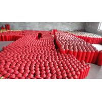"""Wholesale pressure <strong style=""""color:#b82220"""">gas</strong> <strong style=""""color:#b82220"""">bottle</strong> from china suppliers"""