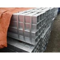 China 304L Square Stainless Steel Welded Pipe Large Size Stainless Steel Pipe Astm on sale