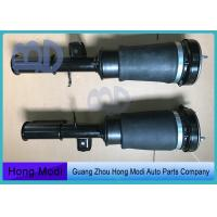 BMW X5 E53 Air Suspension Shock Absorber 37116757502 37116757501 37116761443 37116761444