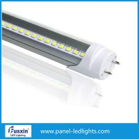 Wholesale 14 W Energy Saving 12v T8 Led Light Tubes With Aluminum Alloy , Ip65 Rating from china suppliers