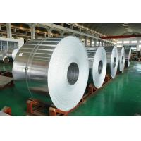 Wholesale Narrow Aluminum or Aluminium Strip for Cable Thickness: 0.1-2.0mm Width: 30-1000mm from china suppliers