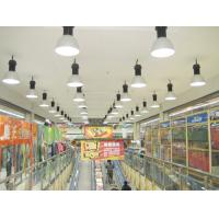 30W, 45degree, white,COB LED, AC85-265V, PF0.98,IP65,LED high bay light fixtures