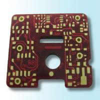 Wholesale circuit boards assembly, Circuit Board Manufacturing and Assembly Service from china suppliers