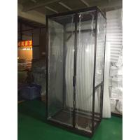 Buy cheap China Boutique Cabinet Stainless Steel Fabrication Factory With High Qaulity from wholesalers