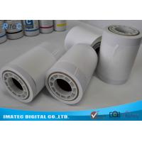 Wholesale Anti Curly Dry Lab Digital  Photo Paper , RC Glossy Photo Paper from china suppliers