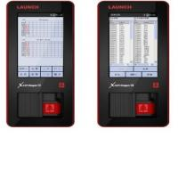 Wholesale Wireless 400 Mhz Arm9 Launch X431 Tool Diagun Iii Multi-Functional from china suppliers