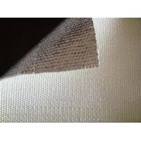 Wholesale Glass Fibre Fabric With Aluminum Foil from china suppliers