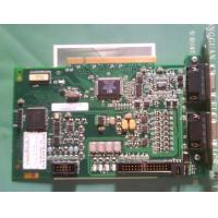Wholesale DEK 265 GSX 145009 Cognex vision card from china suppliers