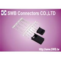 Wholesale Single Row Wire to Board Connectors 2.54mm PABT Brass from china suppliers