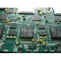 Wholesale Prototype Electronic Printed Circuit Board Assemblies , Double Layer PCB from china suppliers