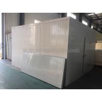 Wholesale Cold Room, Cold Panels, Cold Room Panels, Isothermal Panels, Insulated Panels, Cooling Units from china suppliers