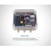 Wholesale Special control box DYA-T02 from china suppliers
